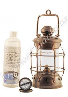 Nautical Gift Set - 13A