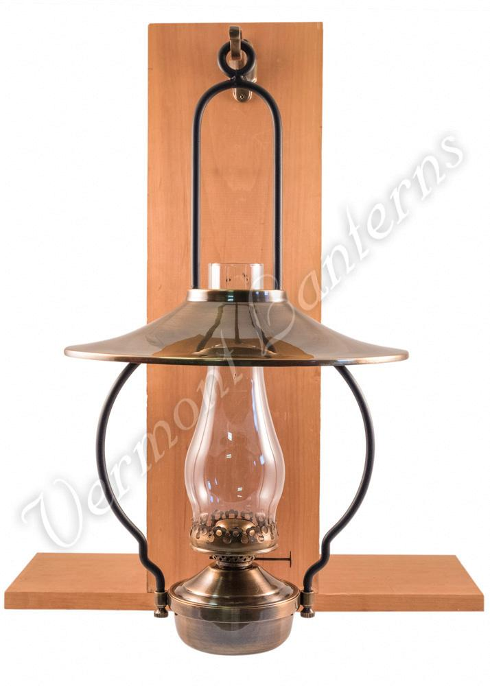 Quot Mansfield Quot Saloon Hanging Lamp Antique Brass 21 Quot W