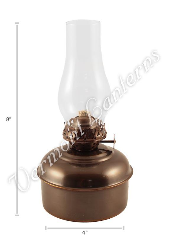 Oil lamps antique brass dorset table lamp 8 vermont oil lamps antique brass dorset table lamp 8 mozeypictures Image collections